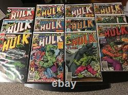Comic Collection Lot. 4600+ Books Mostly Silver to Modern, Many CGC, 800+ Keys