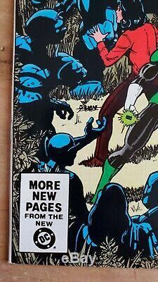Green Lantern #141 NM- 1st Omega Men! Bronze Key Lots of Pictures Free Shipping