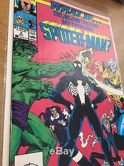 Raw Lot JCPenney Marvel Reprints (1993) Edition Set 17 of 20 9.6 to 8.0 Grades